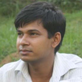 Profile image of monerulhasan