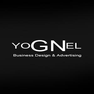 Profile image of YogNel