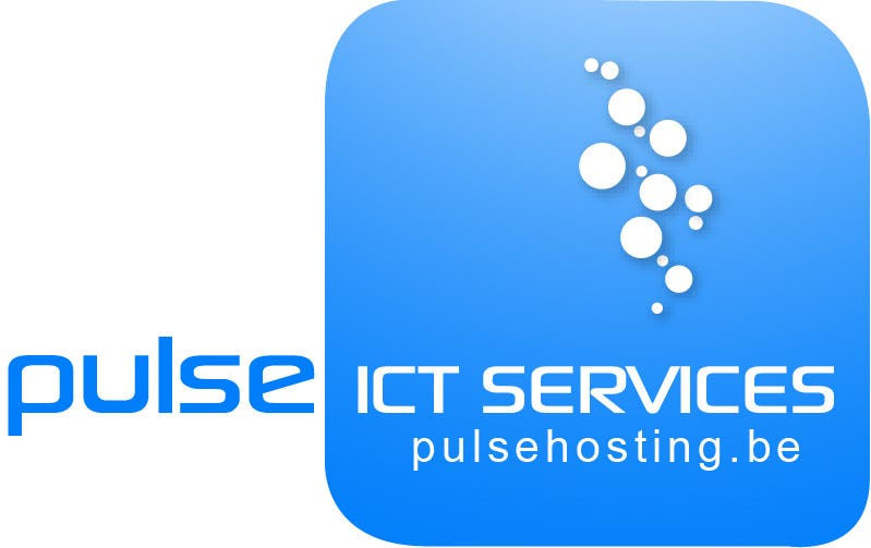 Profile image of pulsehosting