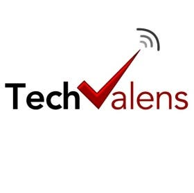 Profile image of TeamValens