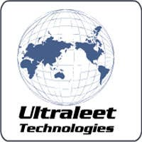 Profile image of ultraleettech