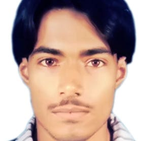 Profile image of tipu22