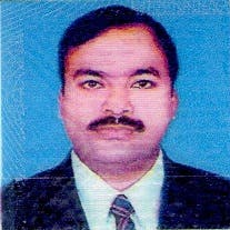 Profile image of sanjayapatel77
