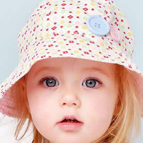 baby-blue-eyes-hat-2.jpg