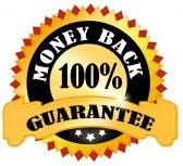 6597599-money-back-guarantee - Copy.jpg