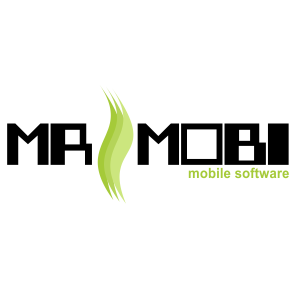 Profile image of mrmobi
