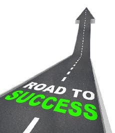 Road-to-Success4.jpg