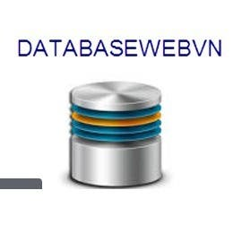 databasewebvn - Vietnam
