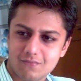 Profile image of JatinJoshi09