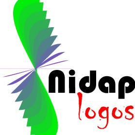 Profile image of nidap