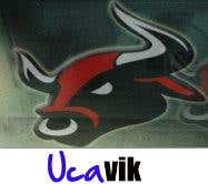 Profile image of ucavik