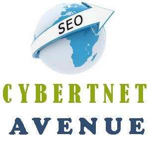 Profile image of CybernetSolution