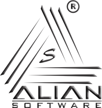 Profile image of aliansoft