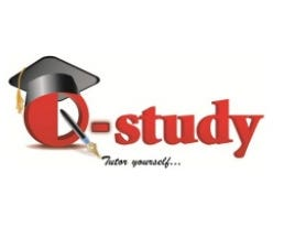 Profile image of qstudy