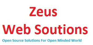 Profile image of zeuswebsolutions
