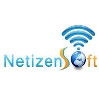 netizenssoftsol - Pakistan