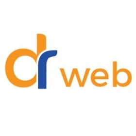 Profile image of DRwebmedia123