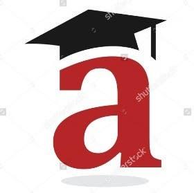AcademicGraphc - Kenya