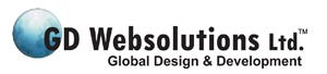 Profile image of gdwebsolutions