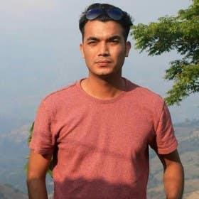 niwomb1 - Nepal