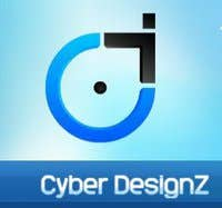 Profile image of Cyberdesignz