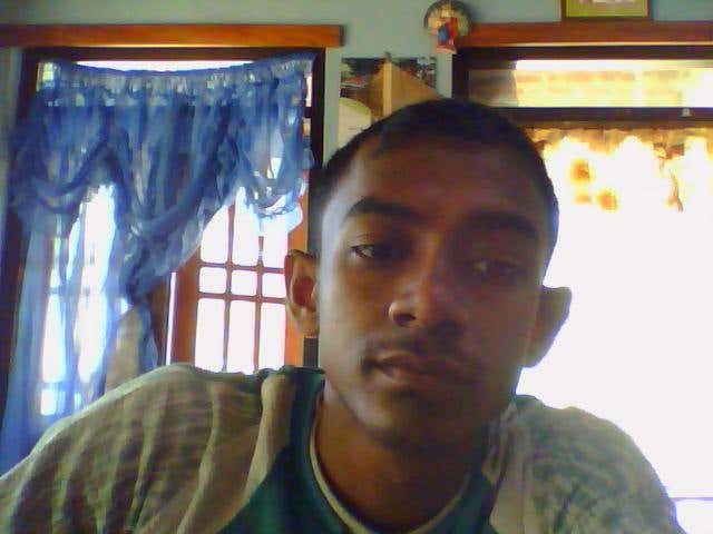 Profile image of prasad19890522