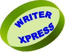 Profile image of writerxpress