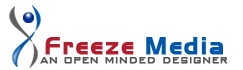 Profile image of freezemedia