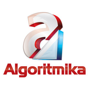 Profile image of algoritmika