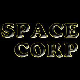 Profile image of mindspacecorp