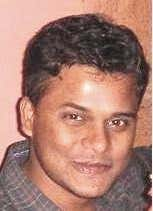 Profile image of rapakas2000