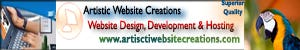 Profile image of webstar4u