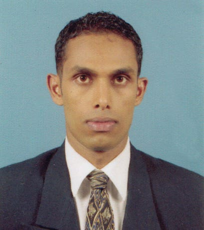 Profile image of BANS1985