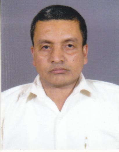 Profile image of chandanaSL