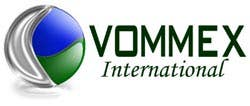 Profile image of vommex