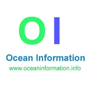 Profile image of oceaninformation