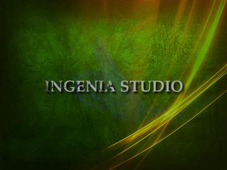 Profile image of IngeniaStudio