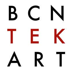 Profile image of bcntekart