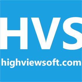 highviewsoft_HVS_logo.png