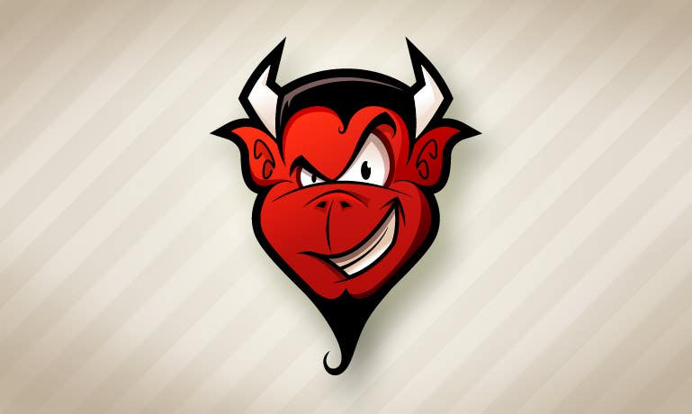 Profile image of DevilsInc