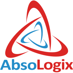 Profile image of absologix