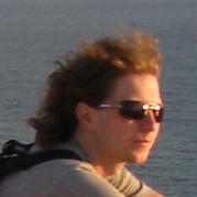 Profile image of thesameml
