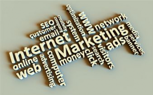 Profile image of LivenetMarketing