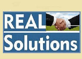 Profile image of realsoutions