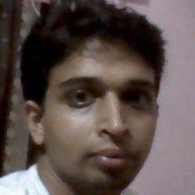 Profile image of sandeep6241