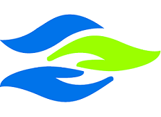 Profile image of ReachInfotech