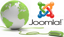 Profile image of joomladuke