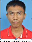 Profile image of faridfakarudin