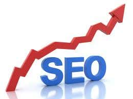 Profile image of worknewseo