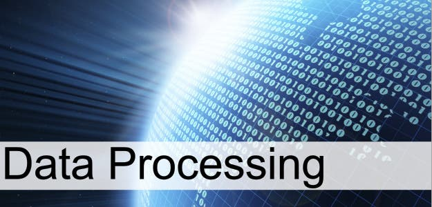 Profile image of dataprocessing1
